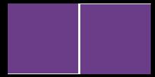 logo's award