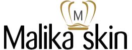 Malika Skin Hilvarenbeek